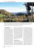 Waldverband aktuell  - Seite 4