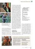 Waldverband aktuell  - Seite 5