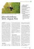 Waldverband aktuell  - Seite 7