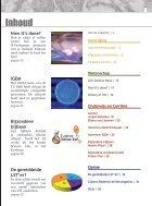 Vision of LIFE - Jaargang 16 - Nr. 2 - Page 3