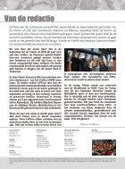 Vision of LIFE - Jaargang 16 - Nr. 2 - Page 4