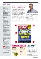 Computeractive – 6 January 2016 - Page 3