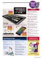 Computeractive – 6 January 2016 - Page 5