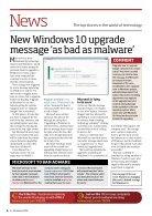 Computeractive – 6 January 2016 - Page 6