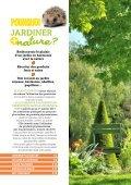 JARDINER - Page 2