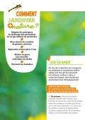 JARDINER - Page 4