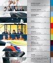 münz teamkleidung - Katalog 2016 - Seite 3