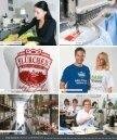 münz teamkleidung - Katalog 2016 - Seite 4