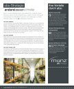 münz teamkleidung - Katalog 2016 - Seite 6