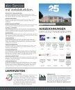 münz teamkleidung - Katalog 2016 - Seite 7