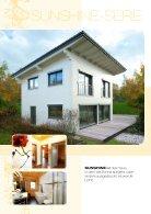 ScandinavianBlockhaus-Sunshinefolder-2016-yumpu - Page 2