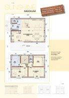 ScandinavianBlockhaus-Sunshinefolder-2016-yumpu - Page 4