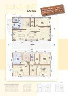 ScandinavianBlockhaus-Sunshinefolder-2016-yumpu - Page 5