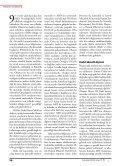 Araçlarını Terörizmle Mücadelenin Temel Aracı Olarak Meşrulaştırmak - Page 3