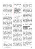 Araçlarını Terörizmle Mücadelenin Temel Aracı Olarak Meşrulaştırmak - Page 4