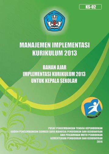 ks-02-manajemen-implementasi-kurikulum-2