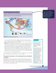 GEOGRAPHY - Page 7
