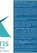 China - Viajes Atlantis - Page 3