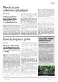 Pracownia mechaniczna otwarta - Page 7