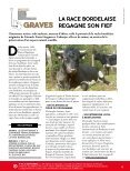 Gironde - Page 5