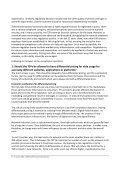 Layton - Page 6
