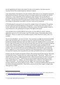 Layton - Page 7