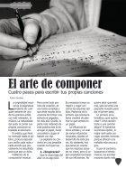 Enero  - Page 7
