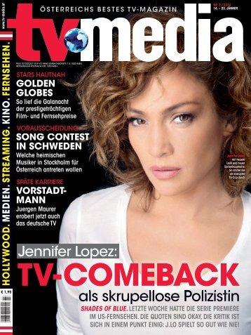 TVMedia-03.2016