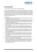 Inhalte und Positionen. - Seite 5