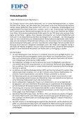 Inhalte und Positionen. - Seite 6