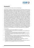 Inhalte und Positionen. - Seite 7