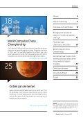 Chess Championship - Page 3