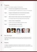 voor duurzaamheid - Page 3