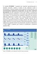 Mini manuale di Ventilazione Draeger - Page 5