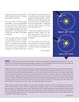 LIGO - Page 5