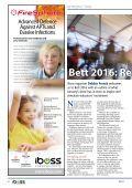 Bett 2016 - Page 2