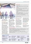 Bett 2016 - Page 3