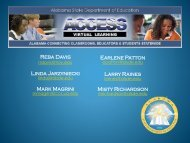 FINAL DRAFT State Board of Education Work Session 12-10-2015_621415apupfptdrlt04ivqp2cakhd