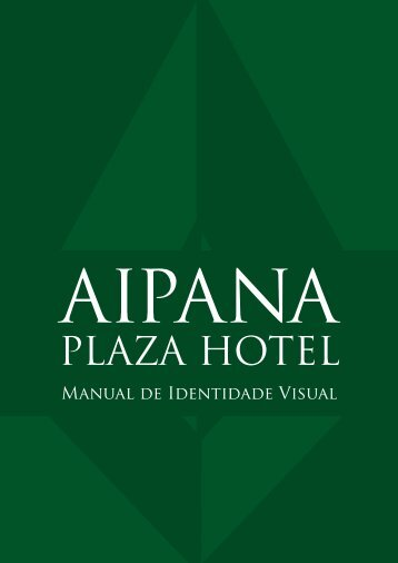Aipana Visual Identity Manual