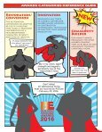 Construction Superheroes… - Page 3