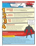 Construction Superheroes… - Page 4