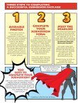 Construction Superheroes… - Page 6