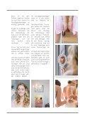 Preismagazin tausendschön photographie - Seite 5