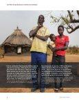 METTRE FIN AUX MARIAGES D'ENFANTS EN AFRIQUE - Page 4