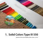 paracord-color-chart - Page 2