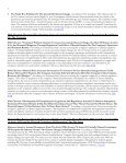 MAD MAD MAD MAD MEN - Page 7