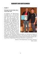 Heft 4_2015 - Page 5