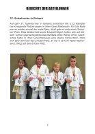 Heft 4_2015 - Page 7