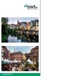 Wir wirken mit.  | Stadtwerke Tübingen - Seite 2
