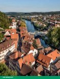Wir wirken mit.  | Stadtwerke Tübingen - Seite 4